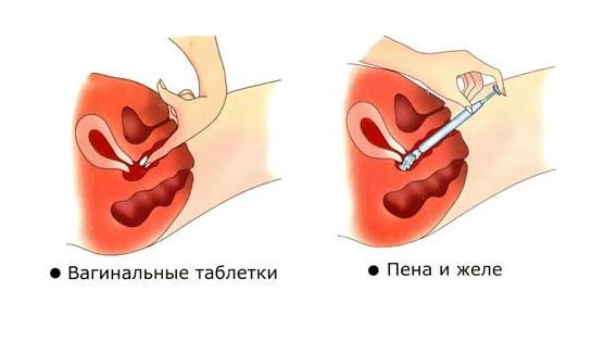 kak-doma-skritno-masturbiruyut-zhenshini